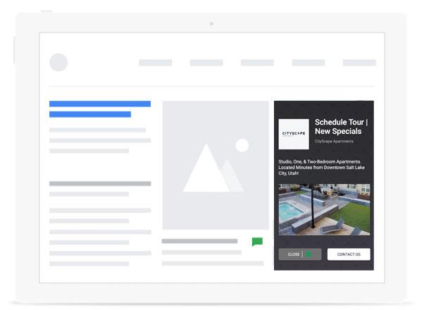 Google-Display-Ads-Apartment