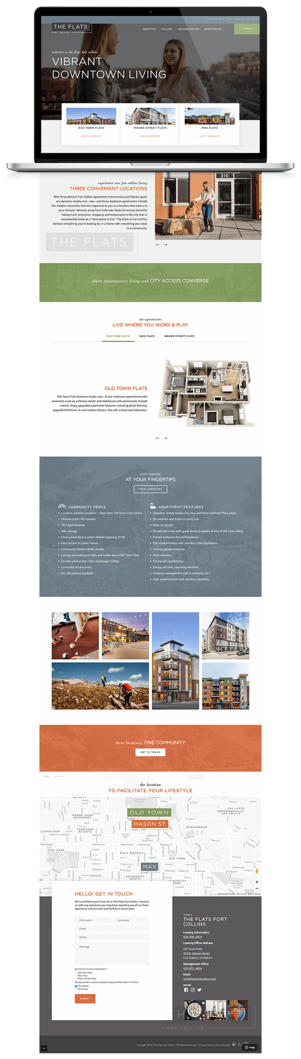 apartment-web-design-fort-collins-w