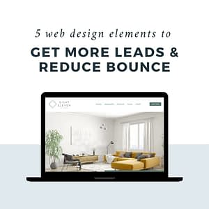 5-web-elements-reduce-bounce-more-leads