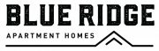 Blue Ridge Apartments logo