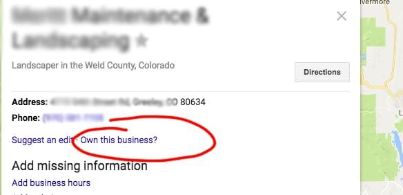 claim-google-my-business