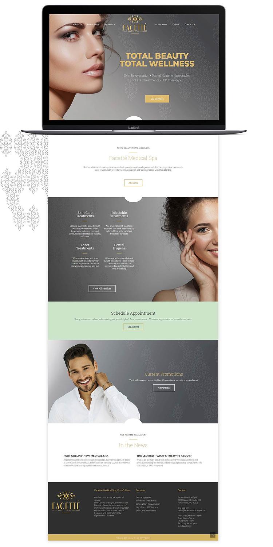 facette-web-design