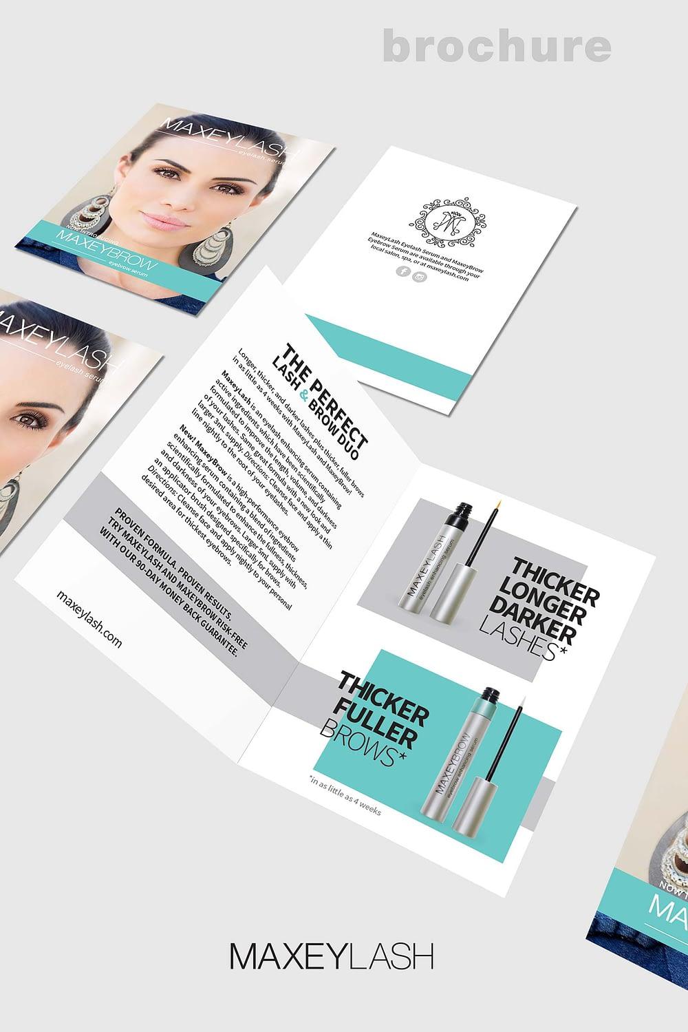 brochure-design-maxeylash