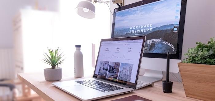 Keys to responsive website design