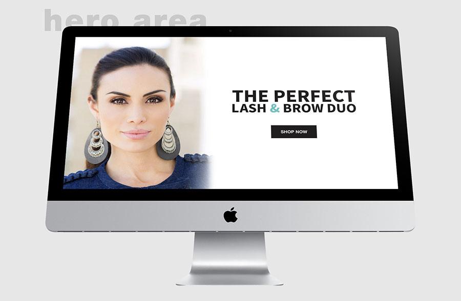 web-design-maxeylash