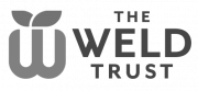 The Weld Trust logo